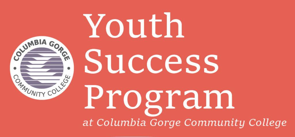 "< img src=""YSP logo 1024X47.jpg""  alt=""Youth Success Program logo"">"